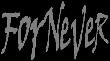 Fornever - Logo