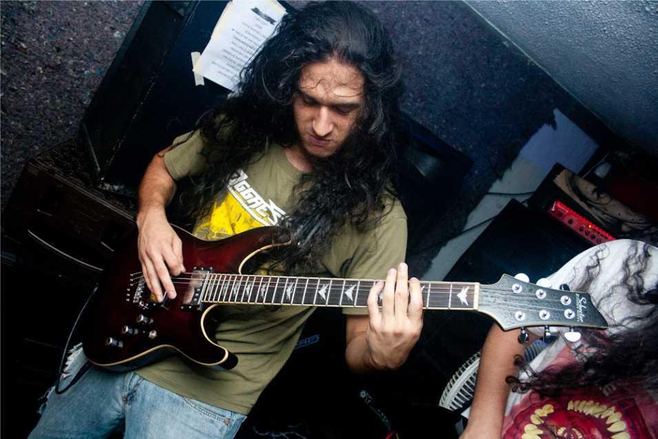 Yeison Gonzalez