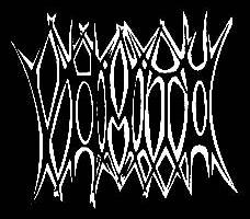 Vômito - Logo