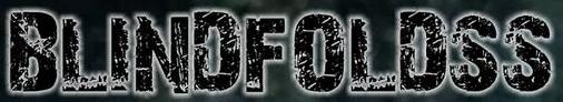 Blindfoldss - Logo