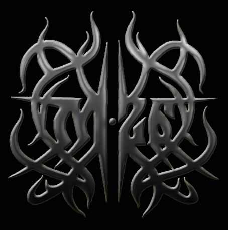 M26 - Logo