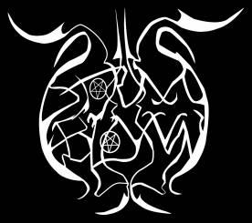 Stormblown - Logo