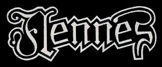 Flennes - Logo