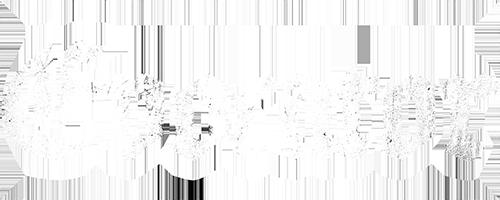 Evocator - Logo