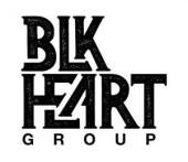 Blk Heart Group