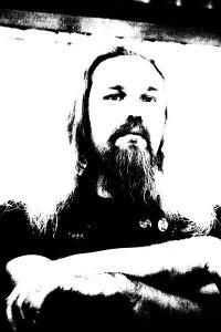 Harald Mentor