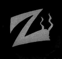 Zermeño - Logo