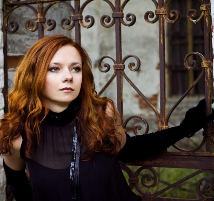 Natalya Ryzhko