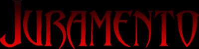 Juramento - Logo