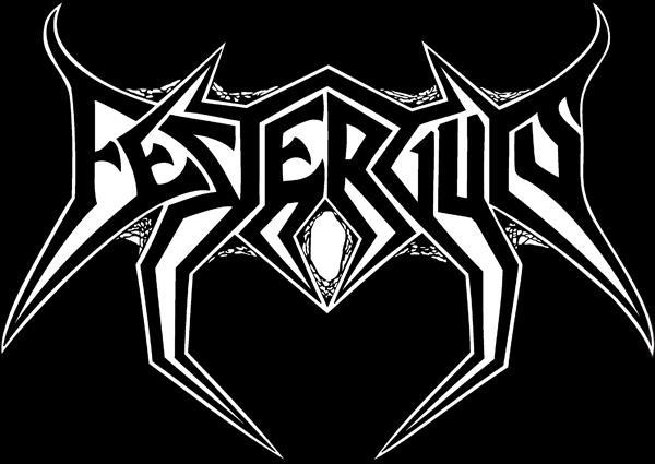 Festerguts - Logo