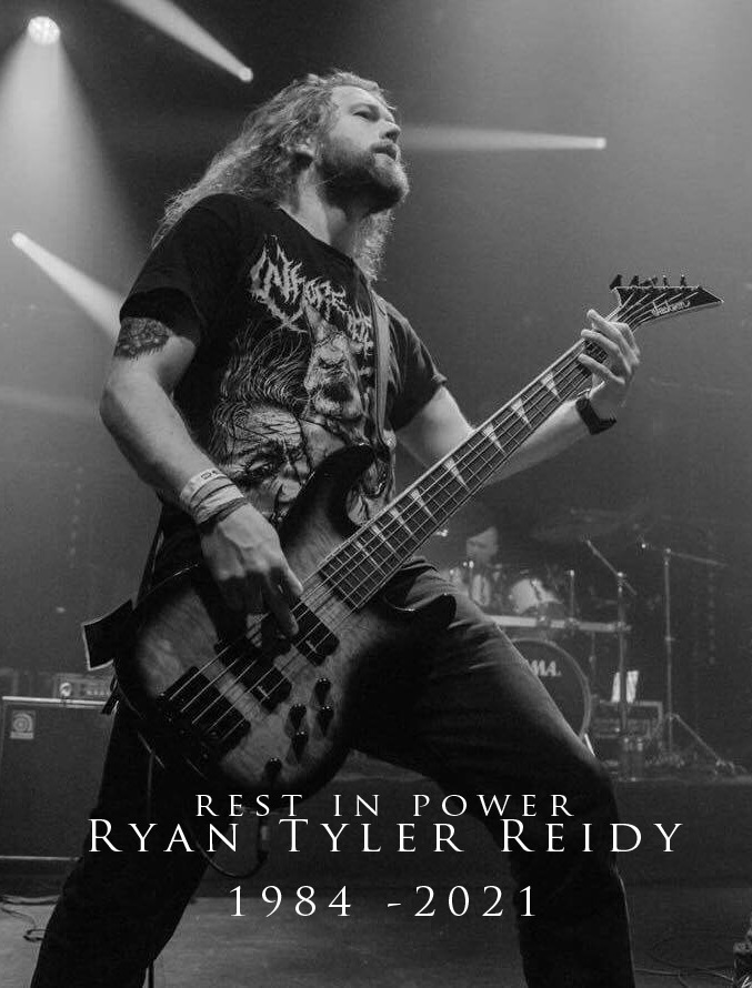 Ryan Tyler