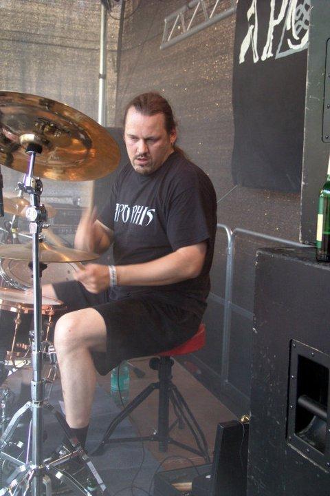 Erik Stegmaier