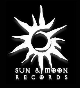 Sun & Moon Records