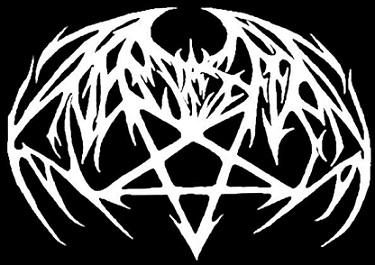 Averse Sefira - Logo