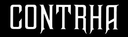 Contrha - Logo
