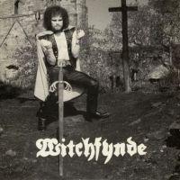 Witchfynde - I'd Rather Go Wild