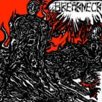 Breakneck - Breakneck