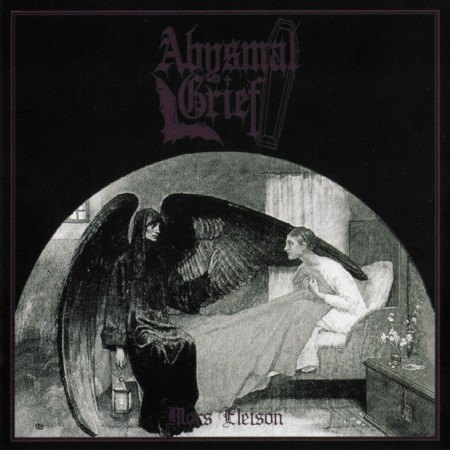 Abysmal Grief - Mors Eleison