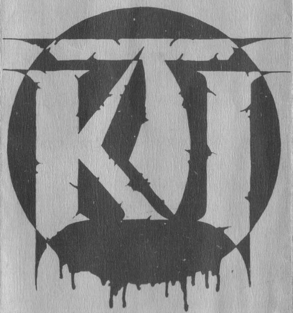 KTI - Logo