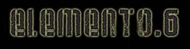 Elemento.6 - Logo