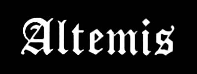 Altemis - Logo