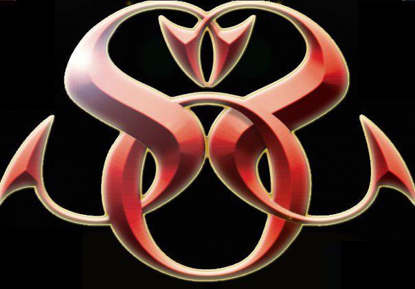 S.O.S. - Logo