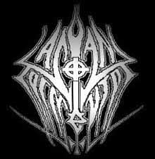Aryan Tormentor - Logo
