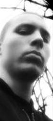 Aryan Tormentor - Photo