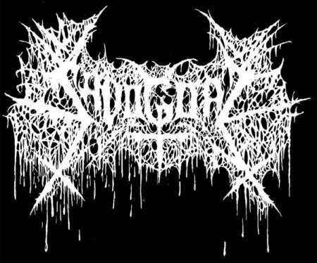 Sadogoat - Logo