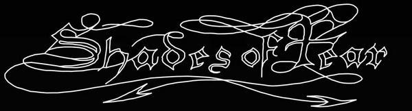 Shades of Fear - Logo