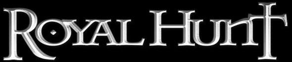 Royal Hunt - Logo