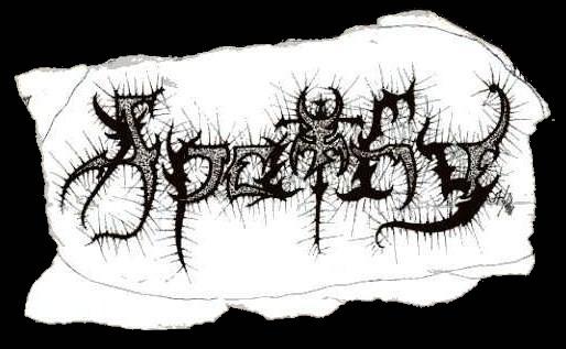Apathy - Logo