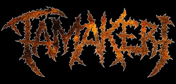 Tamakeri - Logo