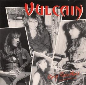 Vulcain - Big Brothers