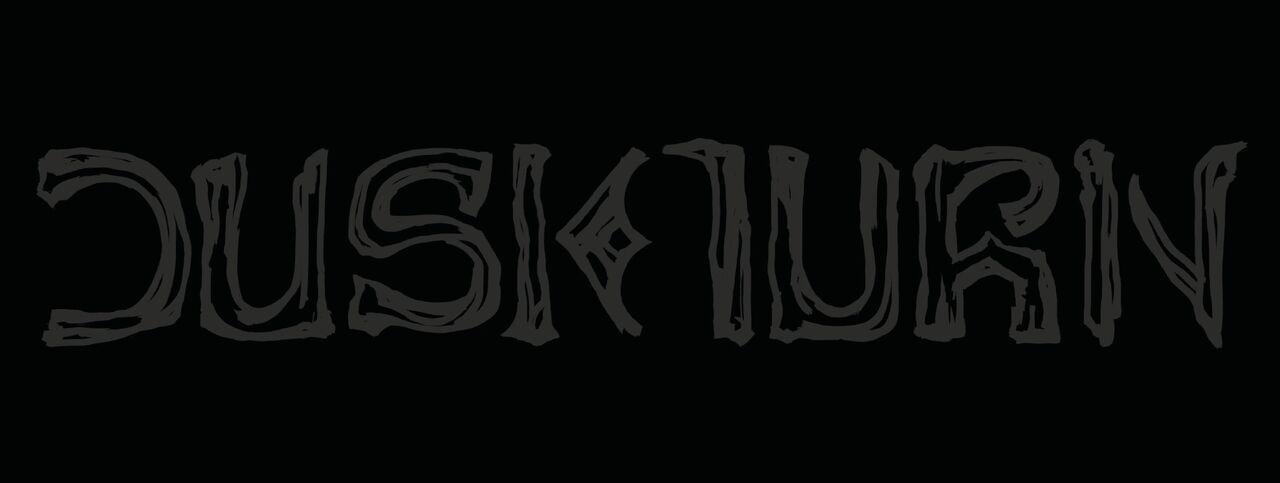 Duskburn - Logo