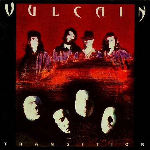 Vulcain - Transition