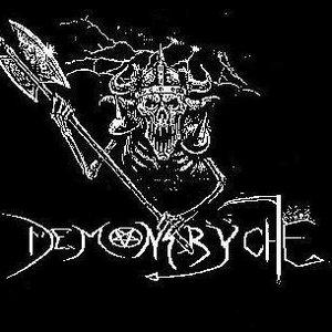 Demonsryche - Demonsryche