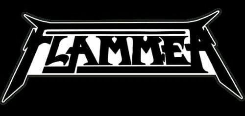 Flammea - Logo