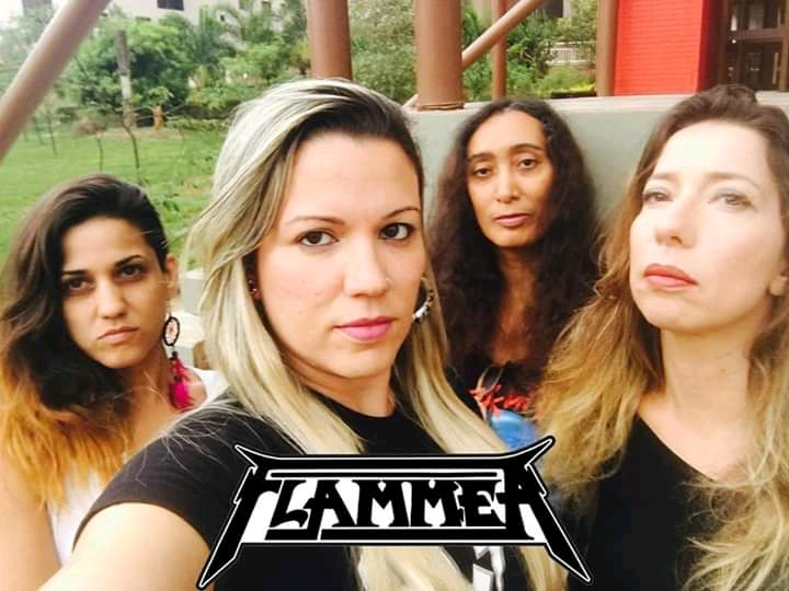 Flammea - Photo