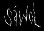 Sáwol - Logo