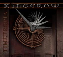 Kingcrow - Timetropia