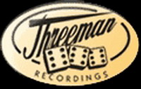 Threeman Recordings