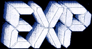 EXP - Logo