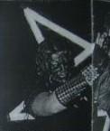 Hellchamber - Photo
