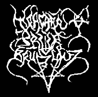 Trachrabrurbruella - Logo