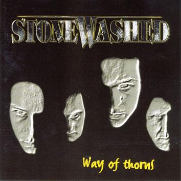 Stonewashed - Way of Thorns