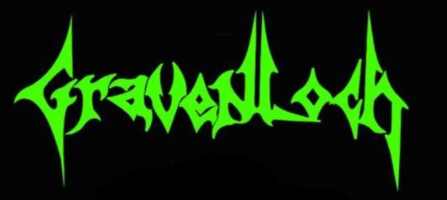 Gravenloch - Logo