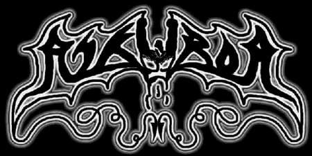 Askuror - Logo