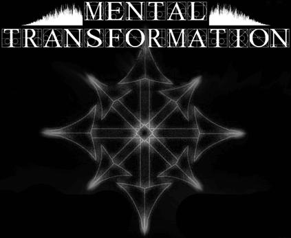 Mental Transformation - Logo