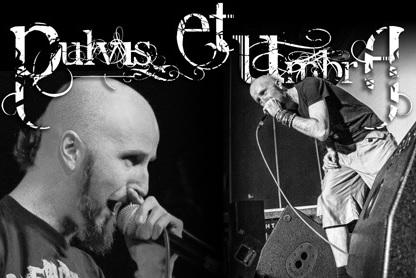 Pulvis et Umbra - Photo